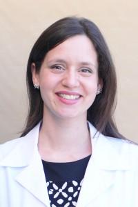 Dra. Eugenia Felices